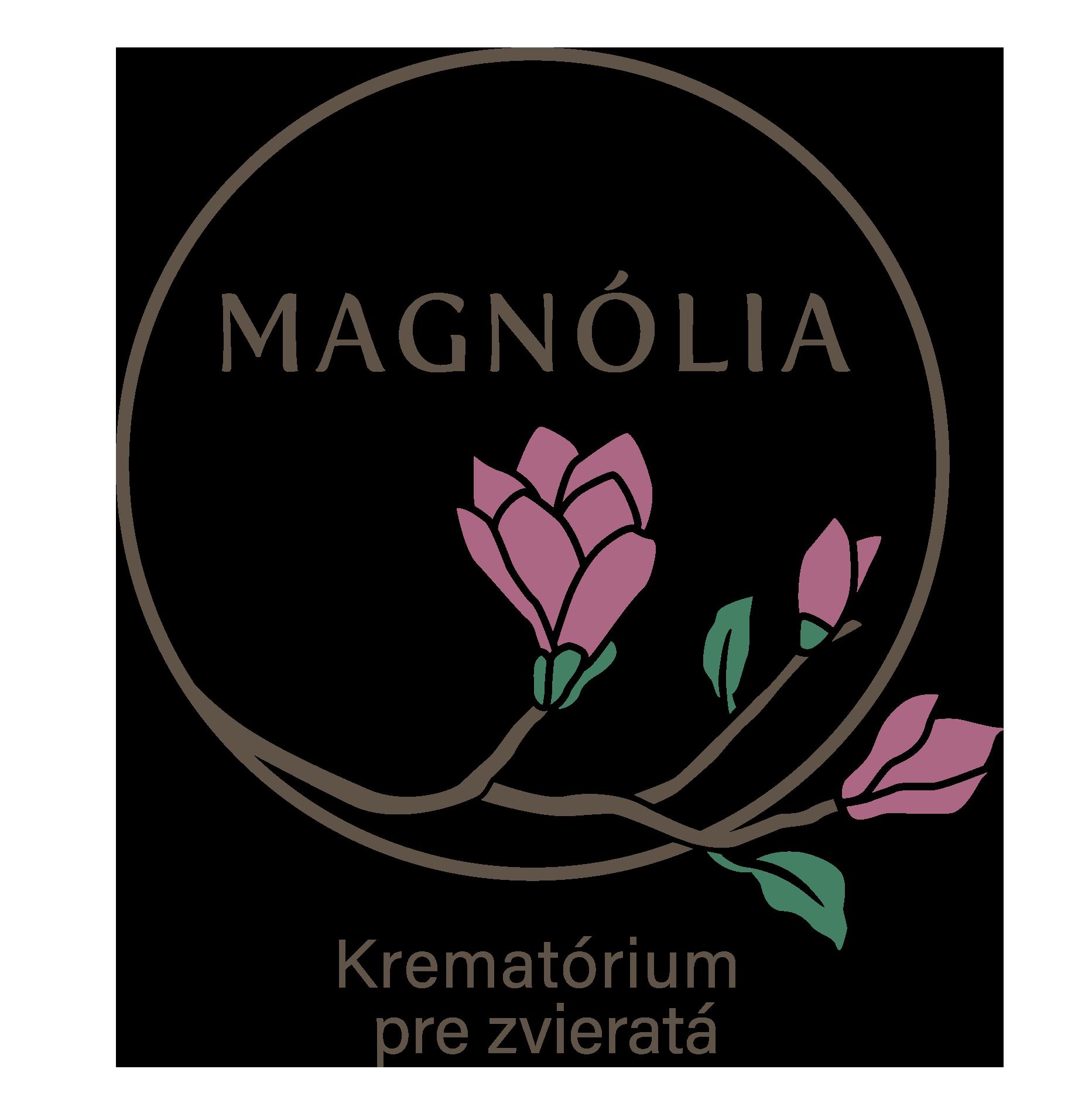 krematórium magnólia